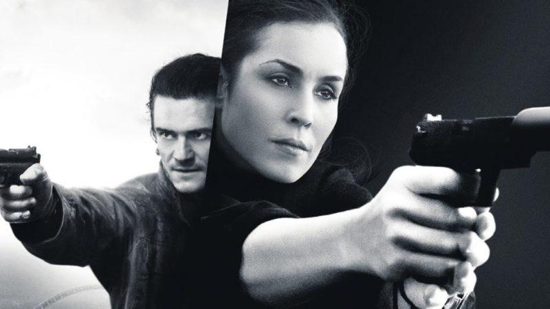 секретный агент 2017, секретный агент отзыв, секретный агент фильм, секретный агент unlocked