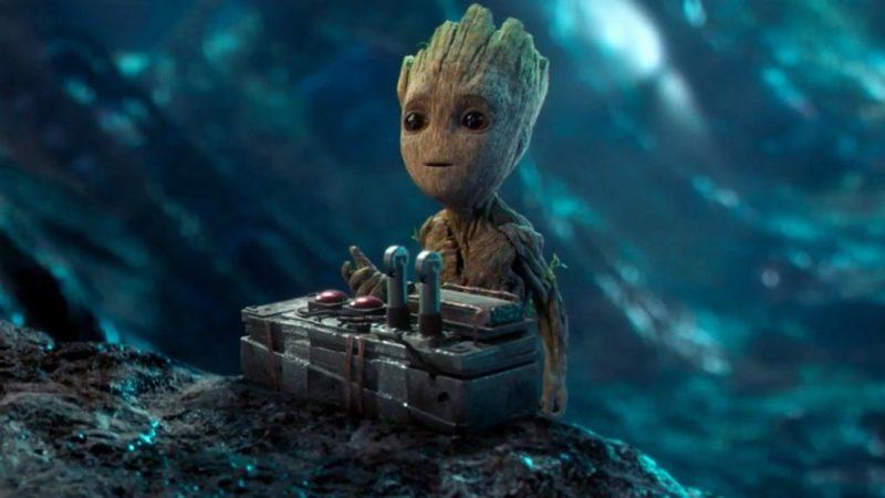 Стражи галактики 2 отзыв, обзор, рецензия, фильм, описание Guardians of the Galaxy Vol. 2 2017, Стражи галактики 2 описание