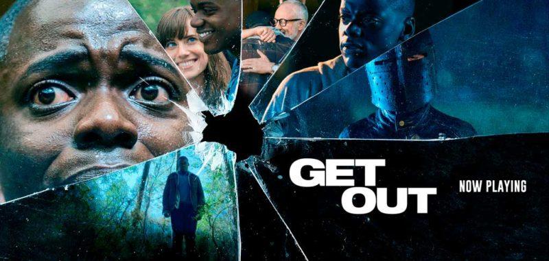 Рецензия Прочь 2017, фильм Прочь 2017, Прочь 2017 отзыв, Прочь 2017 триллер, Прочь Пастка Get out 2017, триллер года