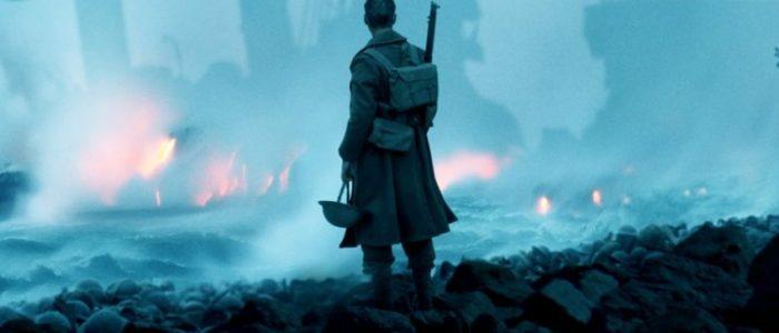 Дюнкерк отзыв, обзор, рецензия, фильм, описание Guardians of the Galaxy Vol. 2 2017, Стражи галактики 2 описание