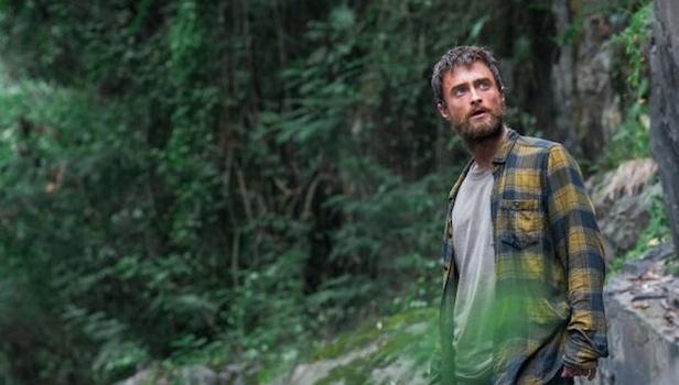 джунгли обзор фильма