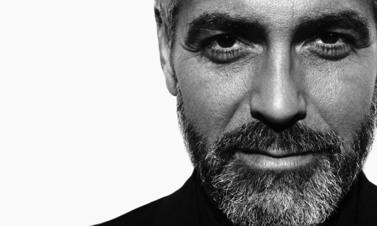 джордж клуни заканчивает карьеру актера и уходит из кино