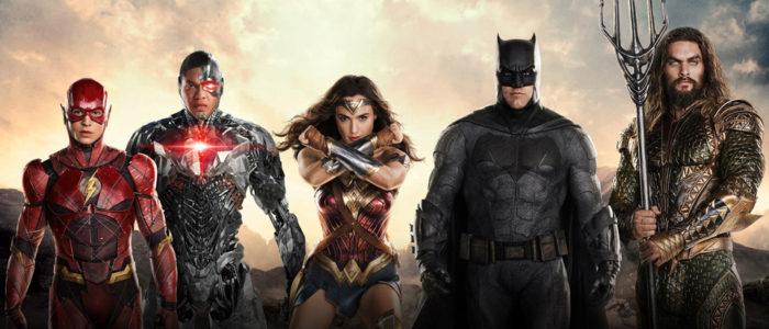 Лига справедливости смотреть онлайн, отзыв, обзор, рецензия, фильм, описание