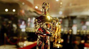 Оскар 2018: все победители главной премии