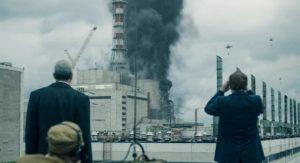 Благодаря сериалу в Чернобыле ожидают около 100 тысяч посетителей до конца года