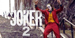 Тодд Филлипс прокомментировал слухи о продолжении «Джокера»