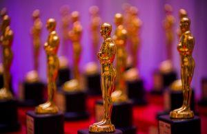Названы номинанты на кинопремию Оскар-2020