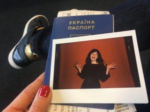 Украинка получила приз за лучшую режиссуру на фестивале в США