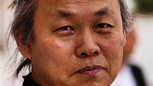 Ким Ки Дук умер в Латвии от осложнений коронавируса